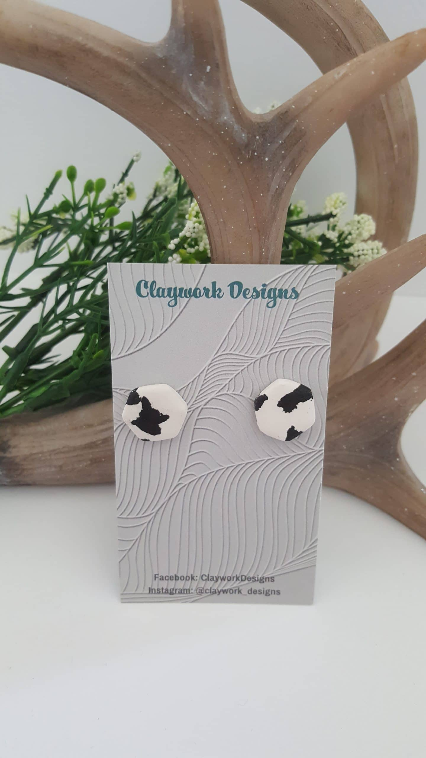 Wirework Designs   Handcrafted chainmaille jewellery and chainmaille products   Farm Animal Print Collection   20210515_150442